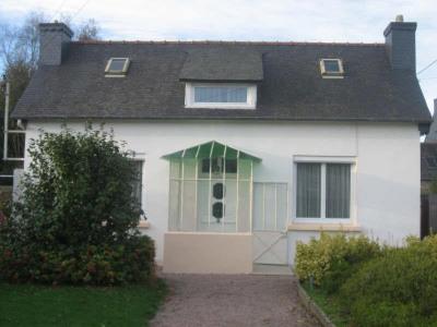 Sale house / villa Louargat