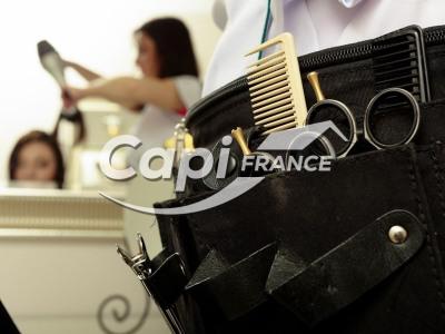 Fonds de commerce Bien-être-Beauté Paris 2ème