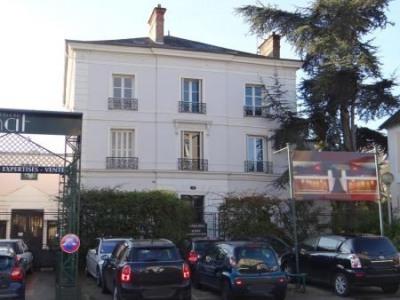 Vente Bureau Fontainebleau