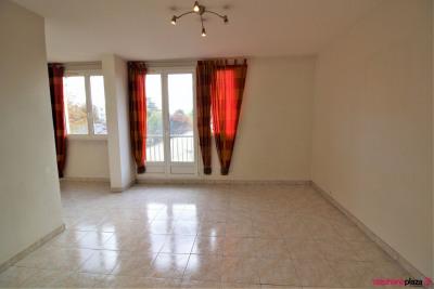 Appartement Eaubonne 4 pièce (s) 61 m²
