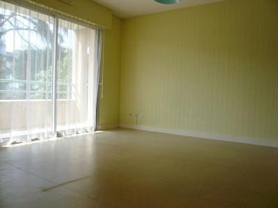 Appartement PERIGUEUX - 1 pièce (s) - 25,45 m²