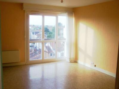 Appartement LIMOGES - 1 pièce (s) - 30.19 m²
