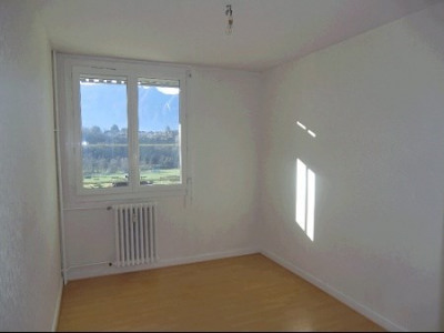 Alquiler  apartamento Aix les bains 695€cc - Fotografía 1