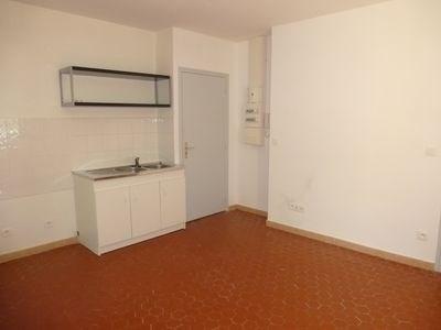 Location appartement Gardanne 558€ CC - Photo 6
