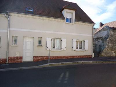 Location maison / villa Venette