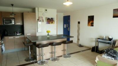 Appartement Chatelaillon Plage 3 pièce (s) 63.2 m²