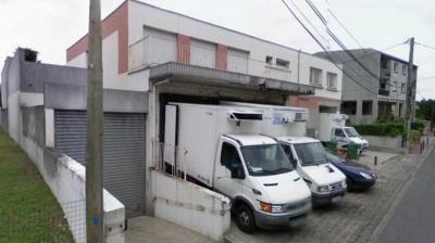 Vente Local d'activités / Entrepôt Clamart