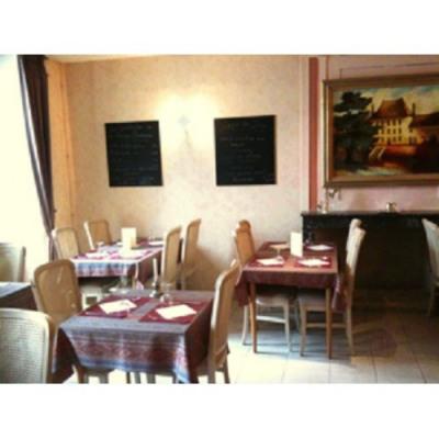 Fonds de commerce Café - Hôtel - Restaurant Guéret