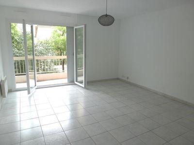 Location appartement Aix en provence 614€ CC - Photo 3