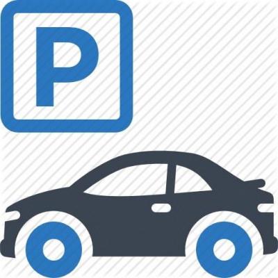 Vente - Parking 1 pièces - 14 m2 - Levallois Perret - Photo
