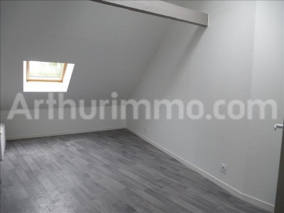 Town house 3 rooms