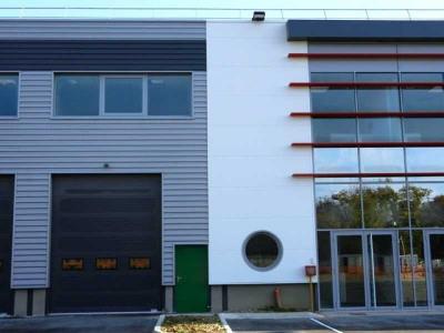 Vente Local d'activités / Entrepôt Courcouronnes