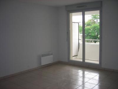 Appartement COLOMIERS 2 pièce (s) 42.24 m²