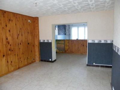 Maison de ville 4 chambres à Vitry en Artois
