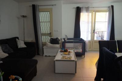 Location maison / villa Montsoult