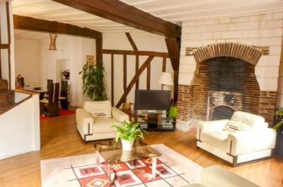 Vente Appartement 8 pièces Troyes-(145 m2)-250 000 ?