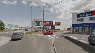 Vente Boutique Brest