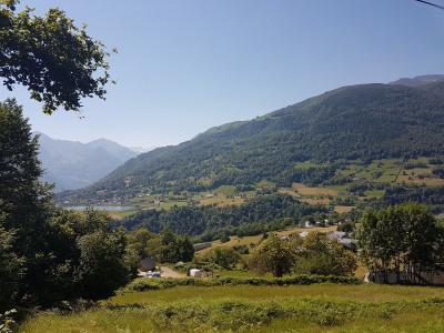 Vente Terrain Argelès-Gazost