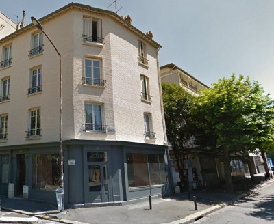 Location Local commercial Montreuil