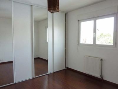 Appartement rénové duplex