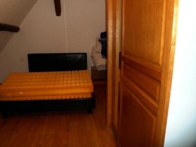 Vente appartement Soisy sur Seine (91450)