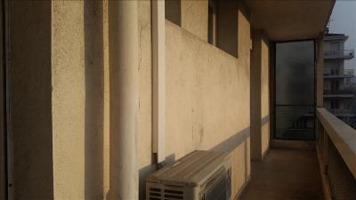 Vente appartement Aix en Provence (13100)