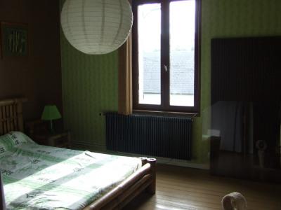 Vente maison / villa Malaunay (76770)