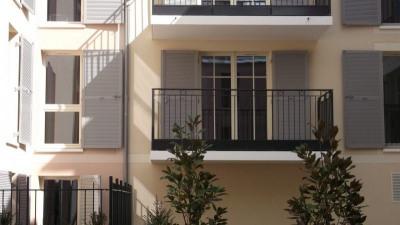 Location appartement Croissy sur Seine (78290)