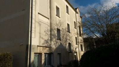 Immeuble, 425 m² - Corbeil Essonnes (91100)