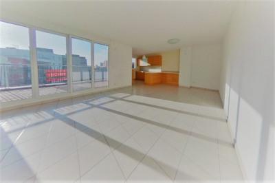 Appartement Vaulx En Velin 4 pièce (s) 84 m²