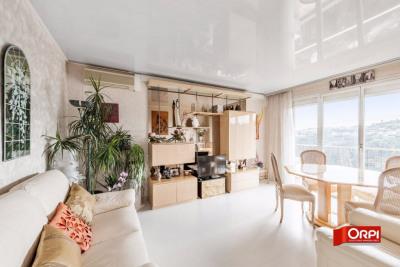 Appartement Nice 3 pièce (s) 61 m²