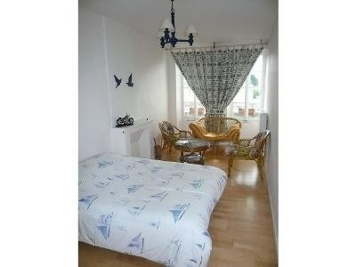 Vente maison / villa Isigny sur mer 75400€ - Photo 4