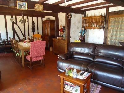 Sale house / villa Sud lisieux 175000€ - Picture 3