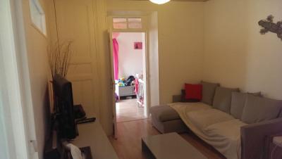 Locação - Apartamento 3 assoalhadas - 66 m2 - Jouy le Châtel - Photo