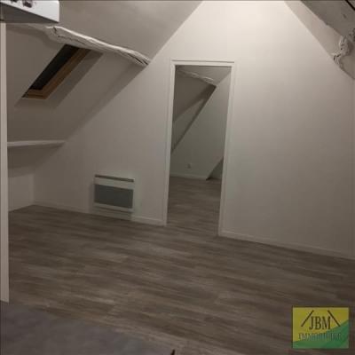 Location appartement Fontenay en Parisis