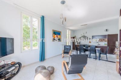 Appartement Villa / Nice Cimiez