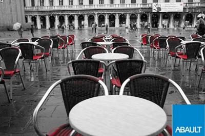 Fonds de commerce Café - Hôtel - Restaurant Palavas-les-Flots