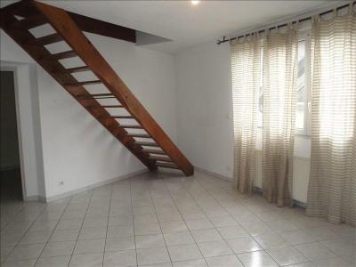 Casa 6 quartos