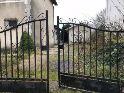 Maison Saint Paul Les Dax 4 pièce (s) 120 m²