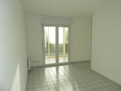 Appartement Vaux Sur Mer 2 pièce (s) 28 m² à 50 m C