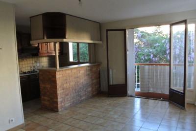 Appartement Saint Laurent Du Var 3 pièce (s) 60 m²