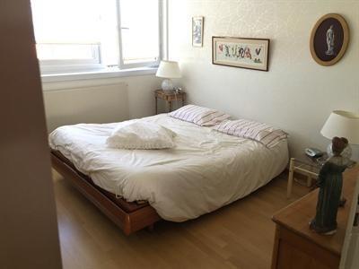 Sale apartment Lille 212000€ - Picture 10