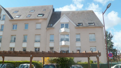 Location appartement L Isle Adam
