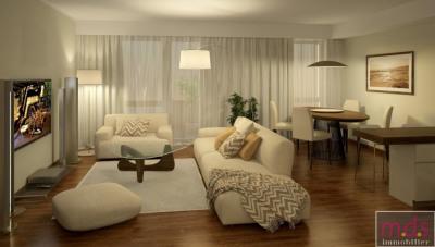 Vente maison / villa Montrabe 2 Pas (31850)
