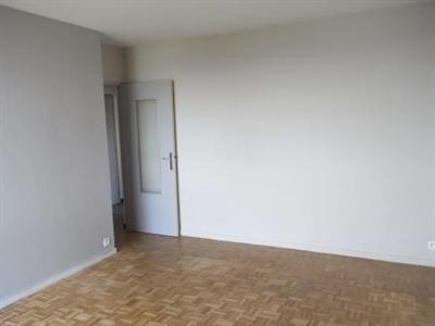 Location appartement St genis laval 690€ CC - Photo 4