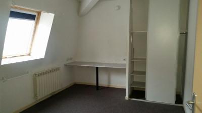 Studio Lyon 69007