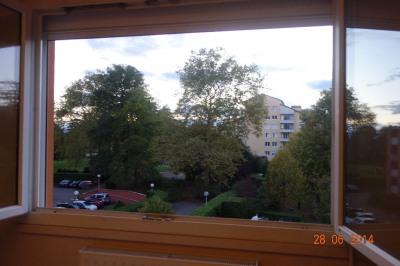 Appartement Lyon 5 pièce (s) 78.90 m²