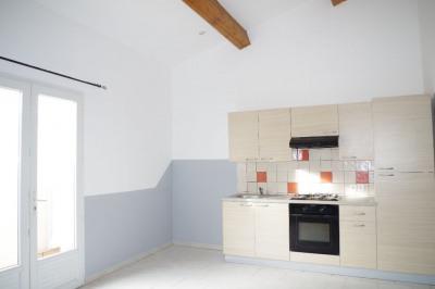 Locação - Apartamento 2 assoalhadas - 34,47 m2 - Manduel - Photo