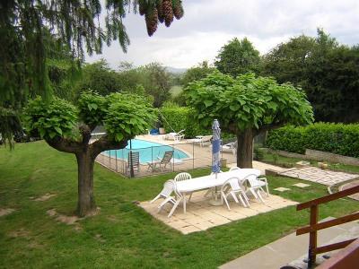 Vente maison / villa Les Côte d'Arey (38138)