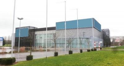Location Boutique Semécourt